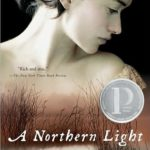 [PDF] [EPUB] A Northern Light Download