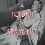 [PDF] [EPUB] A Touch of Stardust Download