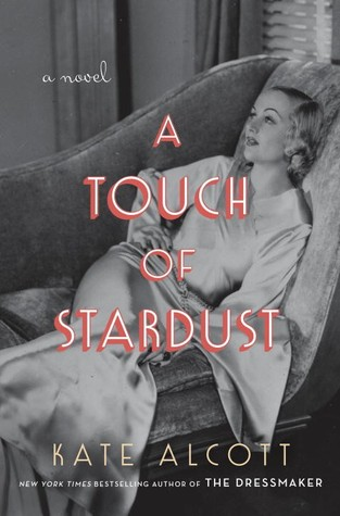 [PDF] [EPUB] A Touch of Stardust Download by Kate Alcott