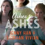 [PDF] [EPUB] Ashes to Ashes (Burn for Burn, #3) Download