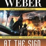 [PDF] [EPUB] At the Sign of Triumph (Safehold #9) Download