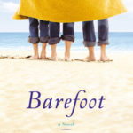 [PDF] [EPUB] Barefoot Download