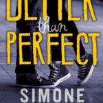 [PDF] [EPUB] Better Than Perfect (Wild Cards, #1) Download