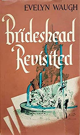 [PDF] [EPUB] Brideshead Revisited: The Sacred and Profane Memories of Captain Charles Ryder. Download by Waugh Evelyn