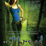 [PDF] [EPUB] By a Thread (Elemental Assassin, #6) Download