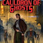 [PDF] [EPUB] Cauldron of Ghosts (Honorverse: Wages of Sin, #3) Download