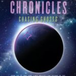 [PDF] [EPUB] Chasing Ghosts (The Legacy Chronicles #4) Download