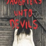 [PDF] [EPUB] Daughters Unto Devils Download