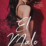 [PDF] [EPUB] El Malo Download
