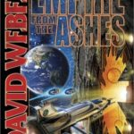 [PDF] [EPUB] Empire From the Ashes (Dahak, #1-3) Download