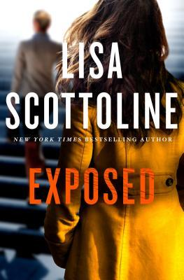 [PDF] [EPUB] Exposed (Rosato and DiNunzio, #5) Download by Lisa Scottoline