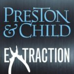 [PDF] [EPUB] Extraction (Pendergast, #12.5) Download