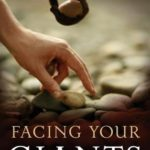 [PDF] [EPUB] Facing Your Giants: God Still Does the Impossible Download