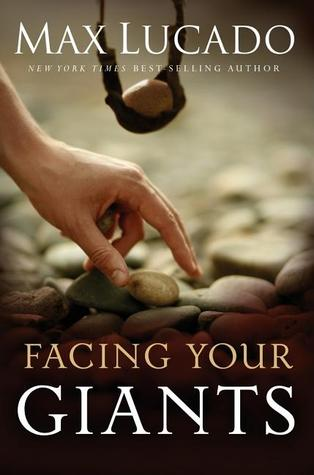 [PDF] [EPUB] Facing Your Giants: God Still Does the Impossible Download by Max Lucado