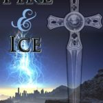 [PDF] [EPUB] Fire and Ice (Icefire Trilogy #1) Download