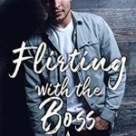 [PDF] [EPUB] Flirting with the Boss: A Sweet Romance (Love at the Gym Book 2) Download