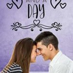 [PDF] [EPUB] Forever and a Day Download