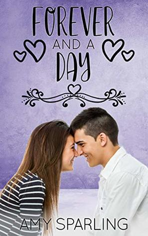 [PDF] [EPUB] Forever and a Day Download by Amy Sparling