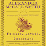 [PDF] [EPUB] Friends, Lovers, Chocolate Download