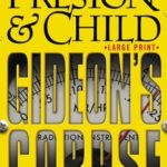 [PDF] [EPUB] Gideon's Corpse Download