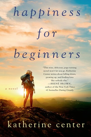 [PDF] [EPUB] Happiness for Beginners Download by Katherine Center