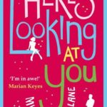 [PDF] [EPUB] Here's Looking at You Download