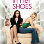 [PDF] [EPUB] In Her Shoes Download