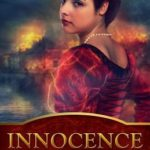 [PDF] [EPUB] Innocence Lost (For Queen and Country #1) Download