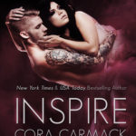 [PDF] [EPUB] Inspire (The Muse, #1) Download