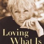 [PDF] [EPUB] Loving What Is: Four Questions That Can Change Your Life Download
