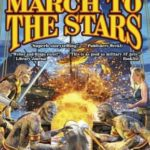 [PDF] [EPUB] March to the Stars (Empire of Man, #3) Download