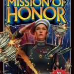[PDF] [EPUB] Mission of Honor (Honor Harrington, #12) Download