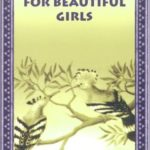 [PDF] [EPUB] Morality for Beautiful Girls (No. 1 Ladies' Detective Agency #3) Download