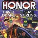 [PDF] [EPUB] More Than Honor (Worlds of Honor, #1) Download