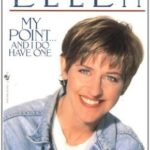[PDF] [EPUB] My Point… And I Do Have One Download