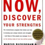 [PDF] [EPUB] Now, Discover Your Strengths Download