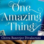 [PDF] [EPUB] One Amazing Thing Download