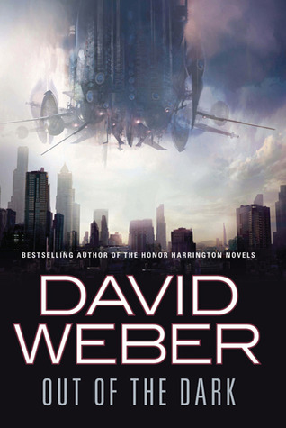 [PDF] [EPUB] Out of the Dark Download by David Weber