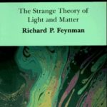 [PDF] [EPUB] QED: The Strange Theory of Light and Matter Download