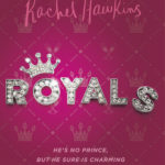 [PDF] [EPUB] Royals (Royals, #1) Download