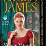 [PDF] [EPUB] Seven Minutes in Heaven  (Desperate Duchesses by the Numbers, #3; Desperate Duchesses, #9) Download