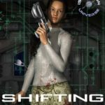 [PDF] [EPUB] Shifting Reality (ISF-Allion Universe, #1) Download