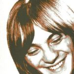 [PDF] [EPUB] Steve Marriott: All Too Beautiful: Fully Revised, Expanded and Updated Download