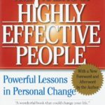 [PDF] [EPUB] The 7 Habits of Highly Effective People: Powerful Lessons in Personal Change Download