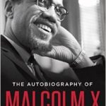 [PDF] [EPUB] The Autobiography of Malcolm X Download