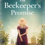 [PDF] [EPUB] The Beekeeper's Promise Download