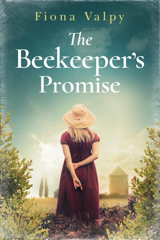 [PDF] [EPUB] The Beekeeper's Promise Download by Fiona Valpy