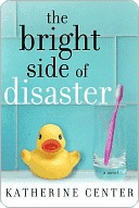 [PDF] [EPUB] The Bright Side of Disaster Download by Katherine Center