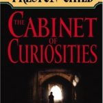 [PDF] [EPUB] The Cabinet of Curiosities (Pendergast, #3) Download