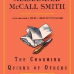 [PDF] [EPUB] The Charming Quirks of Others (Isabel Dalhousie, #7) Download